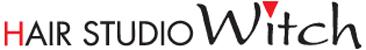HAIR STUDIO Witch:ヘアースタジオウィッチ 上越,直江津,高田,柿崎,大潟の美容室|子どもから大人まで来店できる美容室です。